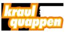 Logo Kraulquappen Wien